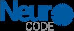 Neuro-Code-Logo-340x156
