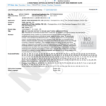Neuro-Code-Patents-4