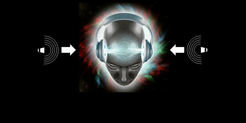 Soundwave package-1
